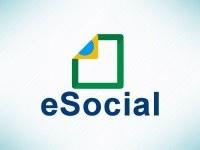 Grandes empresas têm até hoje (28/02) para incluir os dados de empregadores no sistema do eSocial