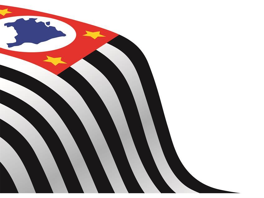 São Paulo aprimora regras do Repetro para estimular competividade da indústria de petróleo e gás