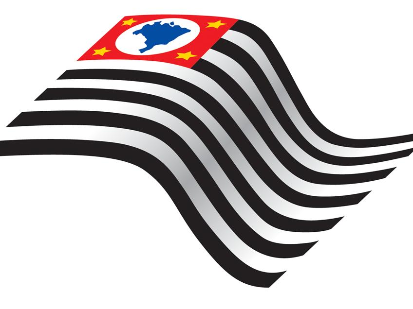 Secretaria da Fazenda participa de operação de fiscalização a cartório extrajudicial