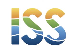 CNM apresenta embargos de declaração a liminar que suspendeu mudanças na lei do ISS