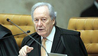Planos econômicos: ministro Lewandowski homologa acordo entre bancos e poupadores
