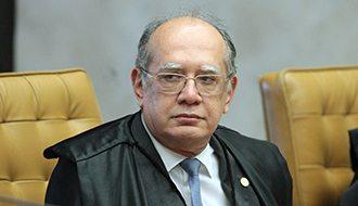 Homologado acordo sobre planos econômicos em processos sob relatoria do ministro Gilmar Mendes