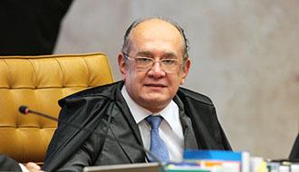 Suspensa a lei de SC que permitia compensação de títulos de empresa pública com débitos de ICMS