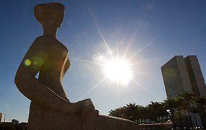 STF irá decidir se contribuição previdenciária patronal incide sobre o terço de férias