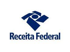 Receita Federal divulga relação de baixa de CNPJs – MEI