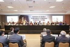 Receita Federal, CFC e Fenacon lançam Fórum Nacional de Assuntos Tributários