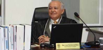 TJ nega HCs para gerente e contador de esquema que sonegou R$ 140 mi em MT