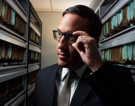 Decisão da Justiça Federal exclui o ICMS do cálculo do Funrural