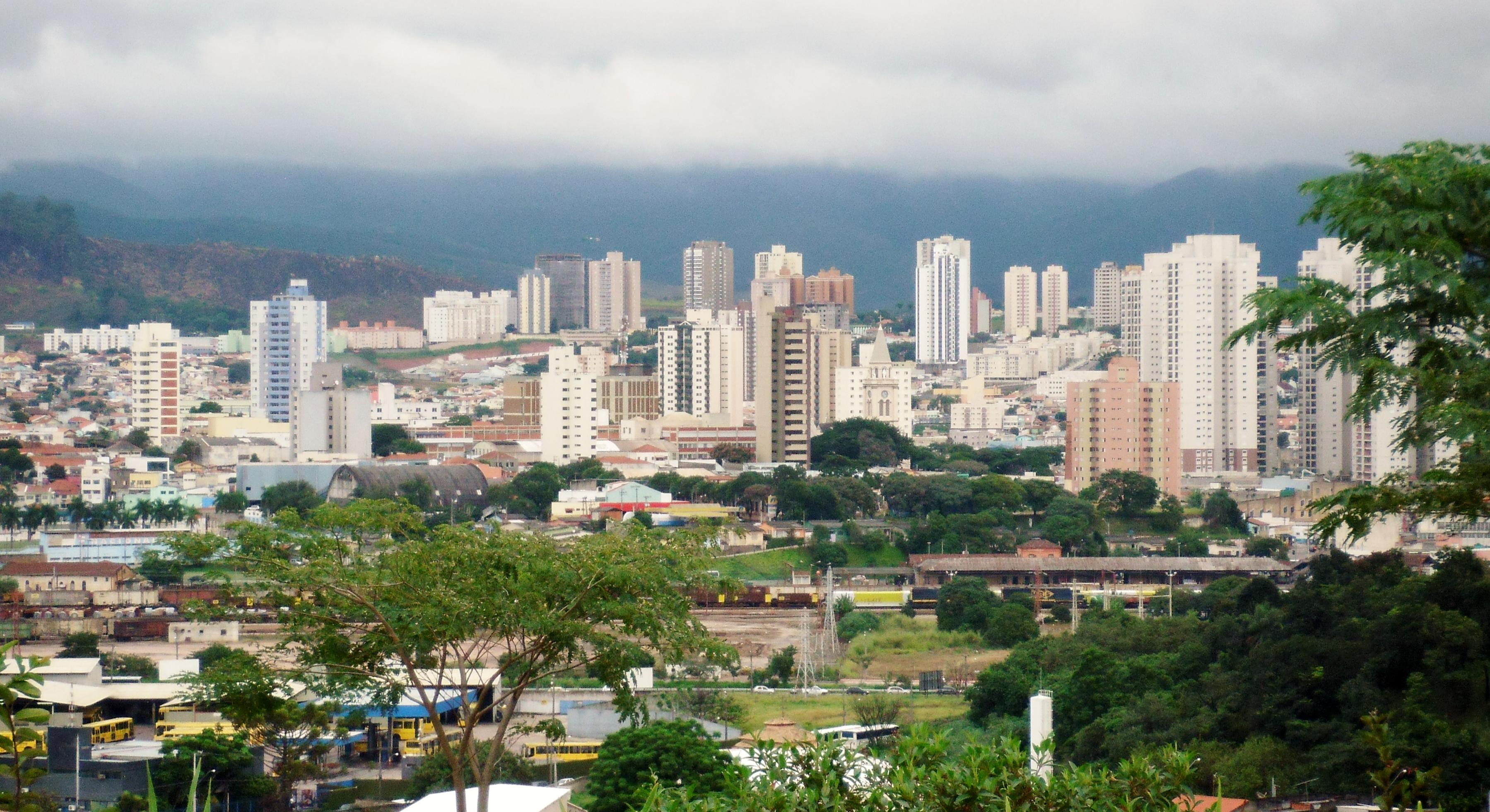 Prefeitura de Jundiaí define recolhimento do ISS no estabelecimento do cotista