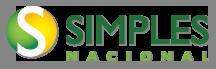 Logo Simples Nacional
