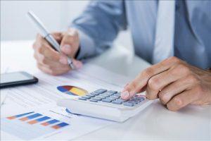 Tributação por resgate de operação financeira deve ser devolvida a cliente