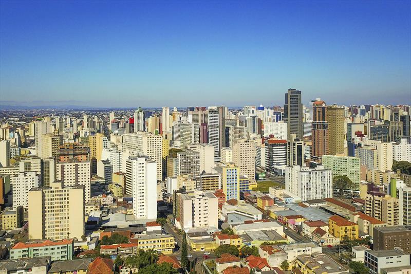 Prazo para parcelar ITBI vence na terça-feira, dia 20 – Curitiba