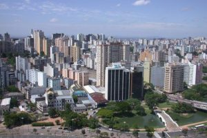 Contribuintes de Porto Alegre terão nova oportunidade para regularizar IPTU 2018