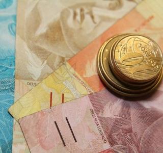 Receita vai atrás de R$ 2,5 bi de fraudes decorrentes da desoneração da folha
