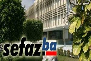 Sefaz Bahia já enviou 60 mil mensagens aos contribuintes via DT-e