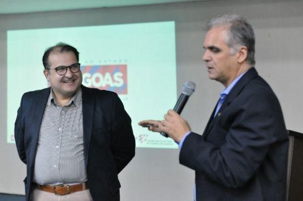 Sefaz Alagoas lança ferramenta que auxilia no cálculo da tributação de mercadorias
