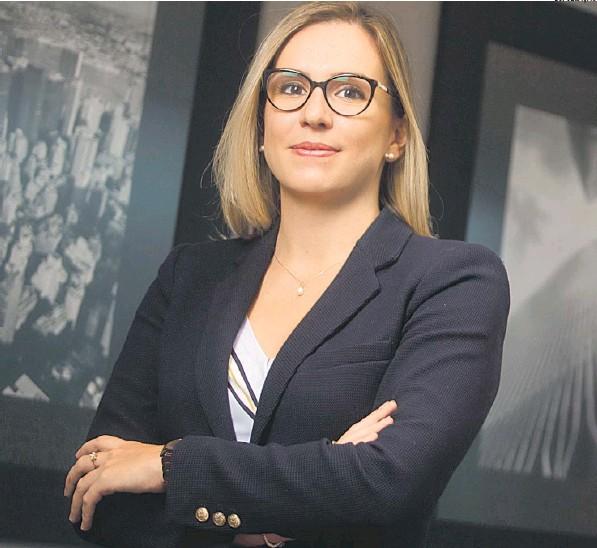 Setor de beleza perde no Carf disputa milionária sobre IPI