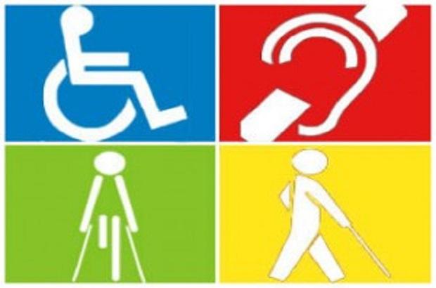 Pessoas com Deficiência podem imprimir Termo de Isenção de ICMS pelo SIATweb