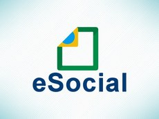 Prazo para o pagamento da guia de fevereiro do eSocial doméstico termina quarta-feira