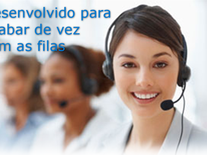 São Paulo – Secretaria da Fazenda disponibiliza agendamento eletrônico nos postos fiscais de todo o Estado
