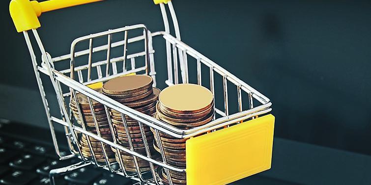 ICMS em produto digital atingirá e-commerce