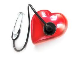 Turma anula sentença e declara portador de cardiopatia grave isento do imposto de renda