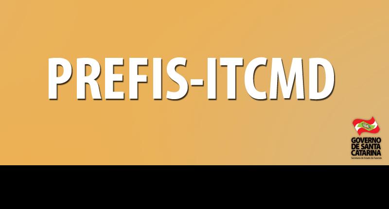 SC – Atenção contribuinte: não perca os prazos para adesão ao PREFIS-ITCMD