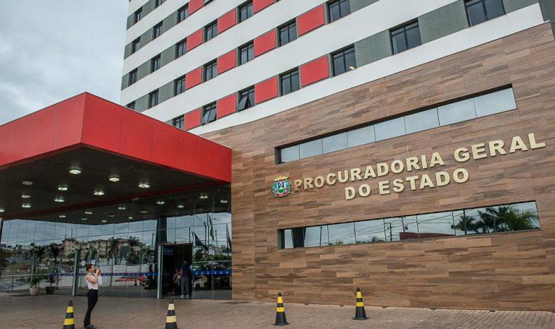 Justiça mantém bloqueio de bens de empresários por sonegação de ICMS – Mato Grosso