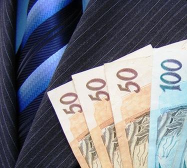 Turma aumenta pena de administrador de empresa pela prática de apropriação indébita previdenciária