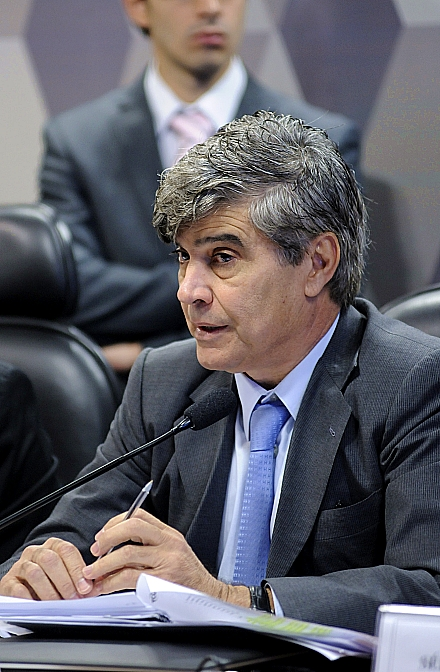 Comissão mista aprova medida provisória sem tributação de estoque de fundos fechados