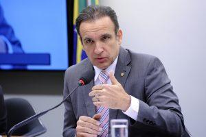 Projeto limita concessão de parcelamentos de dívidas tributárias