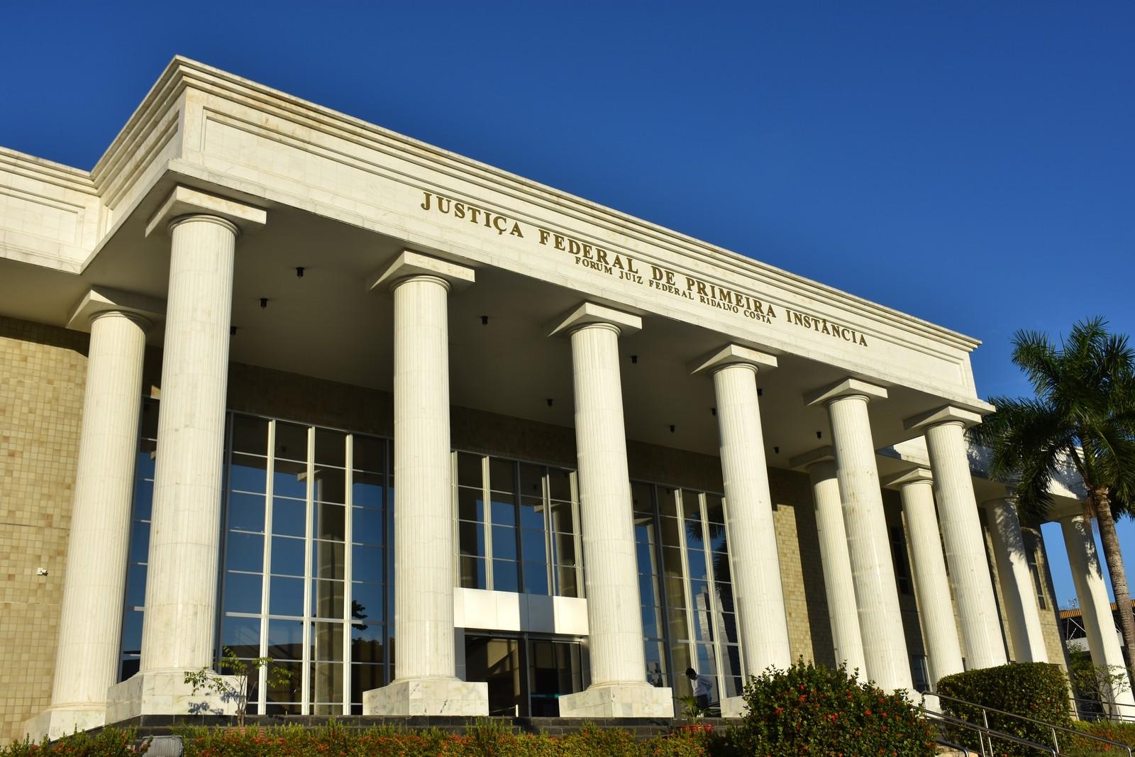 JFPB garante isenção de imposto a produto importado pela internet