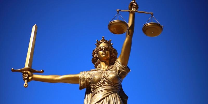 STJ – Deve ser cancelado auto de infração de ICMS de comerciante quando não há prova que agiu com culpa