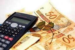 Servidor tem direito â conversão em pecúnia da licença-prêmio não gozada ou utilizada para aposentadoria