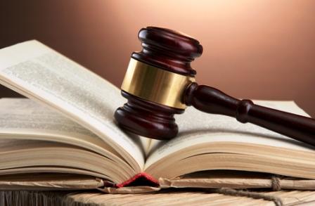 DECISÃO: Delitos de falsidade ideológica e de uso de documento falso são absorvidos pelo crime contra a ordem tributária