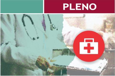 Plano de saúde não pode ser suprimido de contrato de trabalho em vigor, ainda que este esteja suspenso