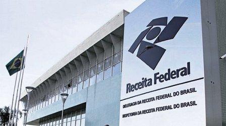 Simples disposições contratuais sem registro na Junta Comercial competente não obriga sua observância pelo Fisco