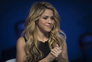 Shakira pode ser processada por fraude fiscal na Espanha