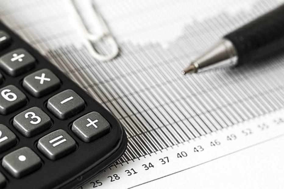 Sentença reabre polêmica sobre publicação de balanços entre grandes empresas de capital fechado