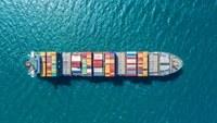 Manual Aduaneiro de Exportação é atualizado e traz novas funcionalidades