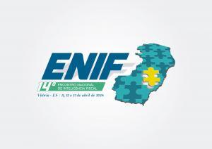 Encontro nacional discute combate à fraude fiscal em Vitória