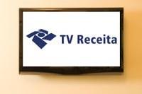 Vídeo da TV Receita mostra controle aduaneiro de remessas internacionais