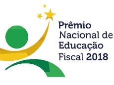 Escolas, órgãos públicos e jornalistas serão premiados por educação fiscal