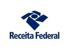 Receita Federal alerta sobre sites falsos na Internet