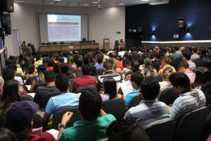 Audiência debate minuta de normas contábeis aplicadas à Contabilidade Pública