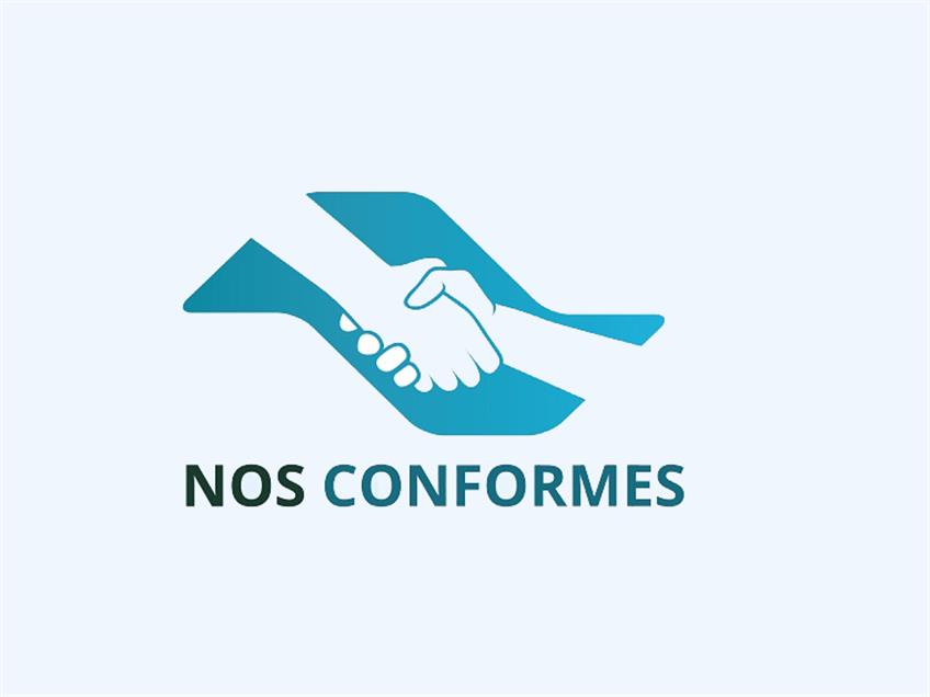 Nos Conformes é aprovado pela Assembleia Legislativa de São Paulo