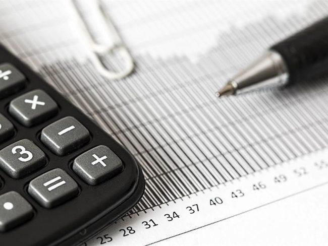 SP – Secretaria da Fazenda disponibiliza parcelamento eletrônico de débitos diferencial da alíquota do Simples Nacional