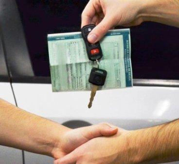 Proprietário de automóvel que não registra a venda responde solidariamente com o comprador pelas infrações cometidas