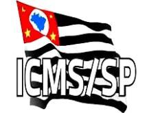 PGE obtém vitória no TJSP e mantém regime especial de fiscalização
