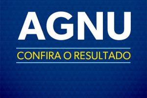 Analistas-Tributários aprovam realização de greve dias 3 e 4 de abril